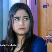 Prilly Latuconsina GGS Episode 216