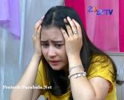 Prilly Latuconsina GGS episode 221