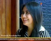 Prilly Latuconsina GGS Episode 225