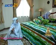 Putri dan Bunda Jilbab In Love 10
