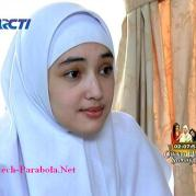 Putri Jilbab In Love 10-1