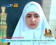 Putri Jilbab In Love 11-1