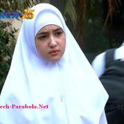 Putri Jilbab In Love 11