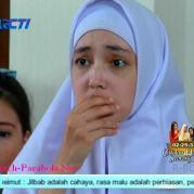 Putri Jilbab In Love Episode 14