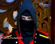 Raja Venosa GGS episode 210