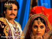 Rajat Tokas dan Paridhi Sharma