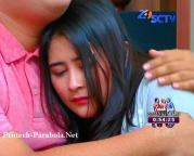 Ricky Cuaca dan Prilly GGS Episode 205-4