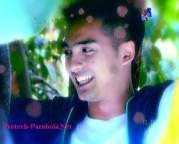 Ricky Harun 2