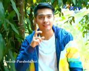 Ricky Harun 3