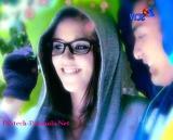 Kumpulan Foto Mesra dan Romantis Dahlia Poland dan Ricky Harun GGS Episode202