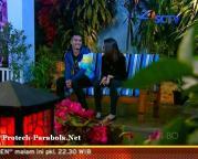 Ricky Harun dan Dahlia Poland GGS Episode 198-2