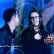 Ricky Harun dan Dahlia Poland GGS Episode 208-2