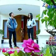 Ricky Harun dan Dahlia Poland GGS Episode 213