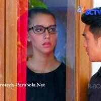 Kumpulan Foto GGS Episode 225 [SCTV] Galang..??! Antara Benci dan Rindu ke Thea