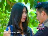 Kumpulan Foto GGS Episode 205 [SCTV] Nayla Lari dari Persembunyian, Liora MembobolDinding