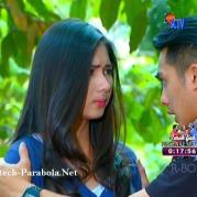 Ricky Harun dan Jessica Mila GGS Episode 205-1