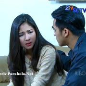 Ricky Harun dan Jessica Mila GGS Episode 222