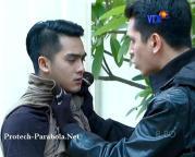 Ricky Harun dan Kevin Julio GGS Episode 206