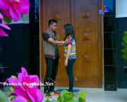 Ricky Harun dan Prilly GGS Episode 200