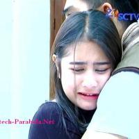Kumpulan Foto GGS Episode 210 [SCTV] Tristan cs Bebas dari Venosa, Ada Apa dengan Nayla.??