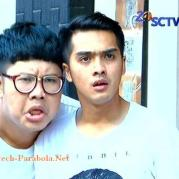 Ricky Harun dan Ricky Cuaca GGS Episode 210