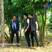 Ricky Harun GG Episode 204-1