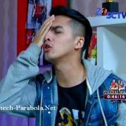 Ricky Harun GGS Episode 196