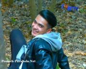 Ricky Harun GGS Episode 199-1