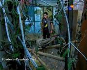 Ricky Harun GGS Episode 205