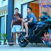Ricky Harun GGS Episode 215-1