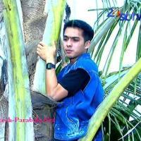 Kumpulan Foto GGS Episode 217 [SCTV] Digo Sembuh di Istana Raja Drakula, Galang Galau