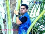 Kumpulan Foto GGS Episode 217 [SCTV] Digo Sembuh di Istana Raja Drakula, GalangGalau