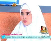 Rosiana Dewi Jilbab In Love 11-1