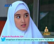 Rosiana Dewi Jilbab In Love 11