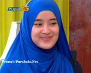Rosiana Dewi Jilbab In Love Episode 13