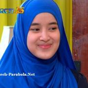 Rosiana Dewi Jilbab In Love Episode 13
