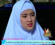 Rosiana Dewi Jilbab In Love Episode 14