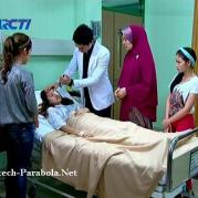 Sinopsis Jilbab In Love Episode 22