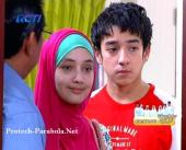 Sinopsis Jilbab In Love Episode 24-1