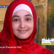 Sinopsis Jilbab In Love Episode 31-1