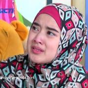 Sinopsis Jilbab In Love Episode 31-2