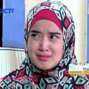 Sinopsis Jilbab In Love Episode 31-4