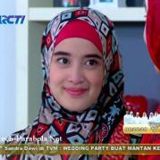 Sinopsis Jilbab In Love Episode 31