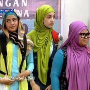 Sinopsisi Jilbab In Love Episode 20-1