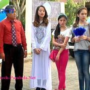 Sinopsisi Jilbab In Love Episode 20-3