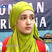 Sinopsisi Jilbab In Love Episode 20-4