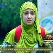 Sinopsisi Jilbab In Love Episode 20-5