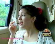 Sinopsisi Jilbab In Love Episode 20-6