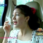 Sinopsisi Jilbab In Love Episode 20-6