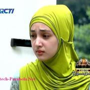Sinopsisi Jilbab In Love Episode 20-8